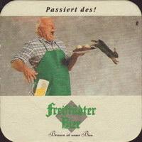 Pivní tácek freistadt-15-zadek-small