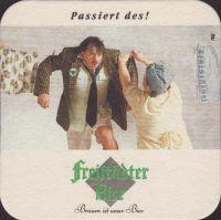 Pivní tácek freistadt-16-zadek-small