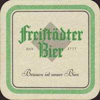 Pivní tácek freistadt-17-small