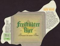 Pivní tácek freistadt-18-small