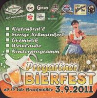 Pivní tácek freistadt-19-small