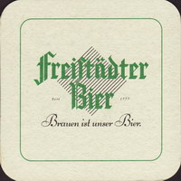 Pivní tácek freistadt-20-small