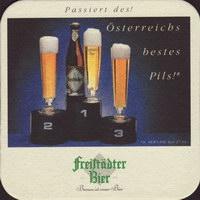 Pivní tácek freistadt-20-zadek-small