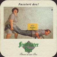 Pivní tácek freistadt-21-zadek-small