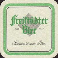 Pivní tácek freistadt-22-small