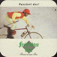 Pivní tácek freistadt-22-zadek-small