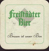 Pivní tácek freistadt-24-small