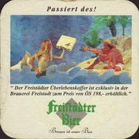 Pivní tácek freistadt-24-zadek-small