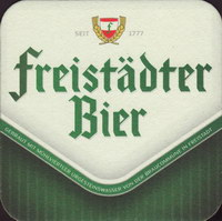 Pivní tácek freistadt-25-small