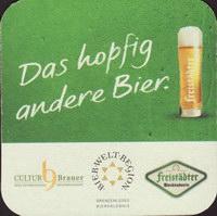 Pivní tácek freistadt-25-zadek-small