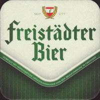 Pivní tácek freistadt-26-small