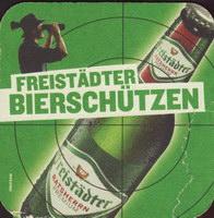 Pivní tácek freistadt-27-zadek-small