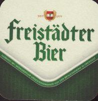 Pivní tácek freistadt-28-small