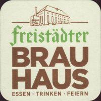 Pivní tácek freistadt-29-small