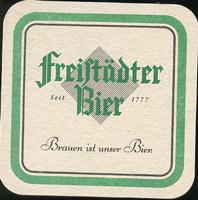 Beer coaster freistadt-3