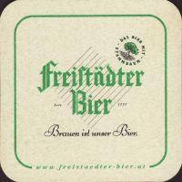 Pivní tácek freistadt-30-small