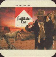 Pivní tácek freistadt-30-zadek-small