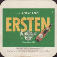 Pivní tácek freistadt-31-small