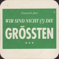 Pivní tácek freistadt-31-zadek-small