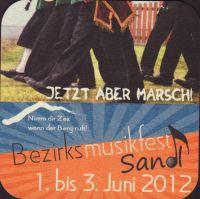 Pivní tácek freistadt-32-zadek-small