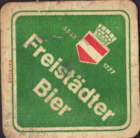 Pivní tácek freistadt-33-oboje-small
