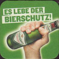 Pivní tácek freistadt-35-zadek-small