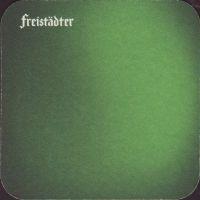 Pivní tácek freistadt-36-small