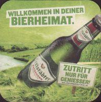 Pivní tácek freistadt-39-small