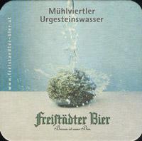 Pivní tácek freistadt-4-zadek
