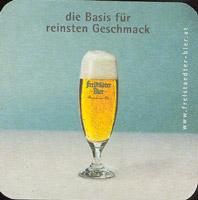 Pivní tácek freistadt-4