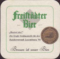 Pivní tácek freistadt-43-small