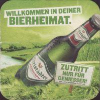 Pivní tácek freistadt-44-small