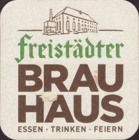 Pivní tácek freistadt-44-zadek-small