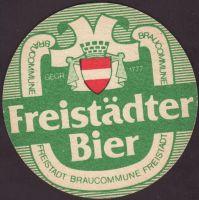 Pivní tácek freistadt-45-small