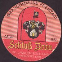 Pivní tácek freistadt-45-zadek-small