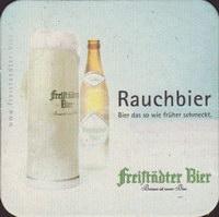 Pivní tácek freistadt-5-small