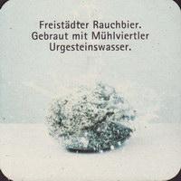 Pivní tácek freistadt-5-zadek-small