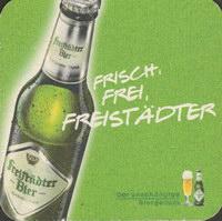 Beer coaster freistadt-6