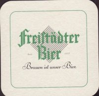 Pivní tácek freistadt-7-small