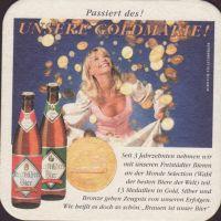 Pivní tácek freistadt-7-zadek-small