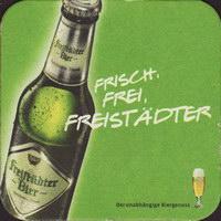Pivní tácek freistadt-8-small