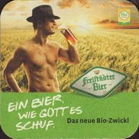 Pivní tácek freistadt-8-zadek-small