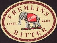 Pivní tácek fremlins-1-oboje-small