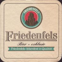 Pivní tácek friedenfels-2-small