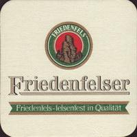 Pivní tácek friedenfels-3-small