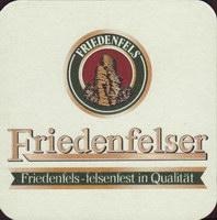 Pivní tácek friedenfels-4-small