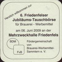 Pivní tácek friedenfels-4-zadek-small
