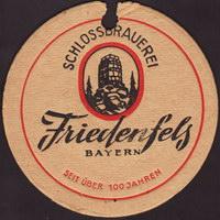 Pivní tácek friedenfels-5-small