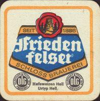 Pivní tácek friedenfels-7-small