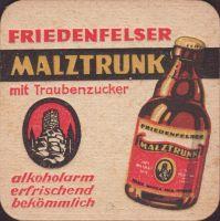 Pivní tácek friedenfels-8-small